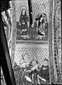Alnö gamla kyrka - KMB - 16000200043707.jpg