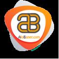 Alobaner.png