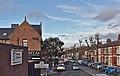 Along Derby Lane from Prescot Road junction.jpg