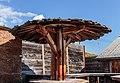 Alp Dado Sura boven Breil-Brigels. (actm) 03.jpg