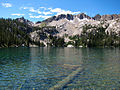 Alpine Lake in Sawtooth Wilderness.jpg