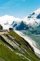 Alpy Landscape wikiskaner 3.jpg