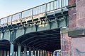 Alsterdorfer Straße (Hamburg-Ohlsdorf).S-Bahnbrücke.Detail.1.23222.ajb.jpg