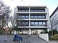 Alsterufer 33 Wohn- und Bürogebäude.jpg