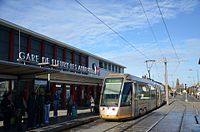 Alstom Citadis 301 n°59 TAO Gare de Fleury-les-Aubrais.jpg
