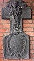 Alt-Hürth-ehemaliges-Grabkreuz-von-1600.jpg