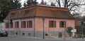 Alt Wittenau 66 Wohnhaus.PNG