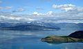 Altafjorden.jpg