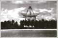 Altair Radar.png