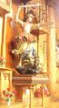 Altar de San MIguel Arcangel Templo Castro.png