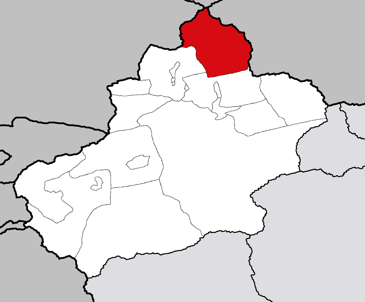 1280px-Altay.png