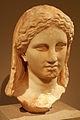 Altes Museum - Frauenkopf von einem Grabrelief.jpg