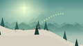Alto's Adventure screenshot - B00 Kicker.png
