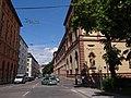 Altstadt-Lehel, Munich, Germany - panoramio (117).jpg