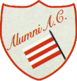 Alumni AC - Escudo.png