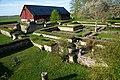 Alvastra kloster - KMB - 16001000168924.jpg