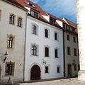 Am Dom 3-4 Freiberg.JPG
