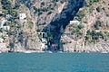 Amalfi Coast from sea 04.jpg
