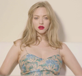 Amanda Seyfried Vogue Mgazine.png