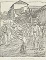 Amapa 1895.jpg