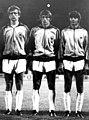 Amateurnationalmannschaft 1971.jpg