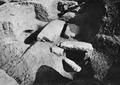 Amathus. Grav 10, med täckstenar. Agios Tychos - SMVK - C02979.tif