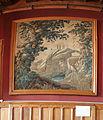 Amboise, mairie, tableau 2.jpg
