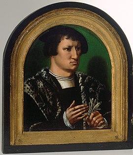 Cornelis Duplicius de Schepper