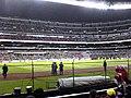 America-Pachuca Copa Sudamericana - panoramio.jpg