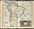 Americae pars meridionalis (8429936123).jpg