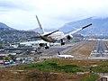 American 757 - Flickr - egmboeingpilot.jpg