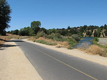 American River Bike Trail at Fair Oaks.jpg