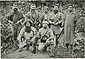 American forestry (1910-1923) (18145760205).jpg