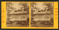 American scenery, Architecture, &c. (Tomb of unknown soldiers of Bull Run and the route to the Rappahannock), by Chase, W. M. (William M.), 1818 - 9-1905.png