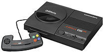 Amiga-CD32-wController-L.jpg