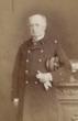 Amiral Charles Joseph Dumas-Vence (1823-1904).png