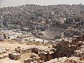 Amman Citadel 104.JPG