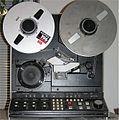 Ampex vpr-80.jpg
