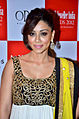 Amrita Puri at '8th Annual Gemfields RioTinto Retail Jeweller India Awards 2012' meet 14.jpg