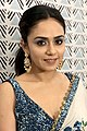 Amruta Khanvilkar graces the SVA collection launch (02) (cropped).jpg