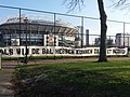 Amsterdam-Zuidoost, Netherlands - panoramio (6).jpg