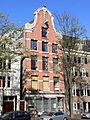 Amsterdam - Oudezijds Voorburgwal 302.jpg