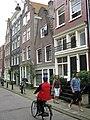 Amsterdam - Tichelstraat 38a.jpg