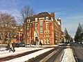 Amsterdam - Valeriusplein 11.JPG