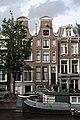 Amsterdam 4006 16.jpg