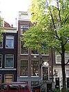 amsterdam bloemgracht 29 across