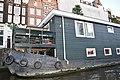 Amsterdam Canal houseboats (Ank Kumar) 04.jpg