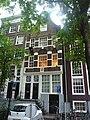 Amsterdam Haarlemmer Houttuinen 65.jpg