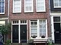 Amsterdam Rozenstraat 41 door.jpg
