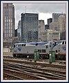 Amtrak 14th Street Coach Yard ^ Maintainence facility Chicago - panoramio.jpg